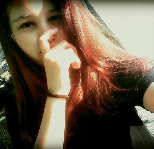 kisa299128's Profile Photo