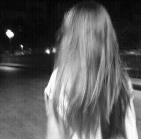 sara1_8's Profile Photo