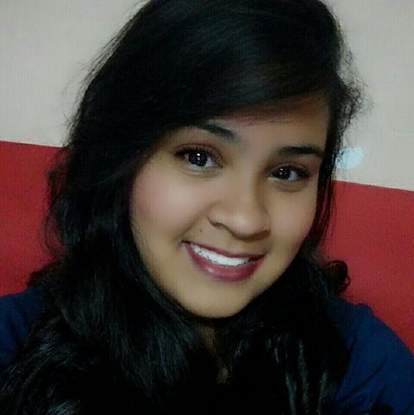 LeandraAparecida664's Profile Photo
