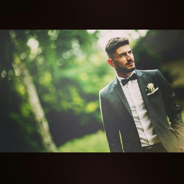 Antonioo265's Profile Photo
