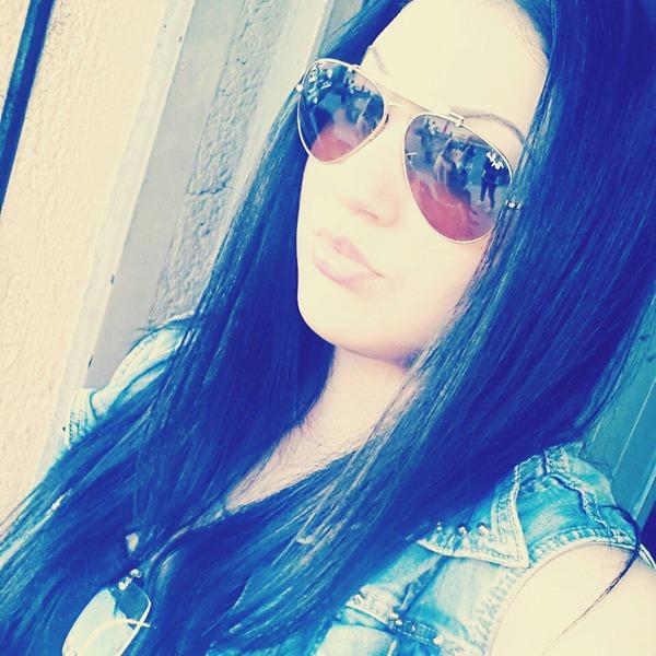 BarbaraSammartano894's Profile Photo
