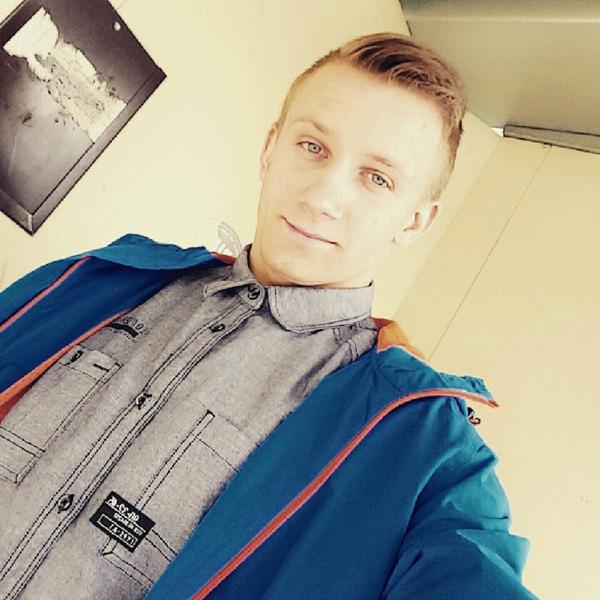 Loksik_PL's Profile Photo