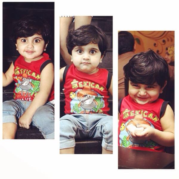 SadiyaRizwan's Profile Photo