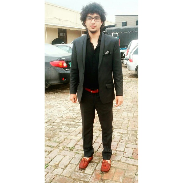 Nouman44's Profile Photo