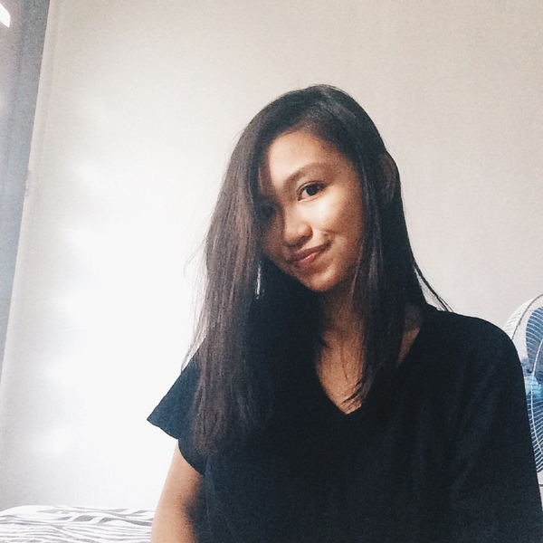 jodimarishania's Profile Photo