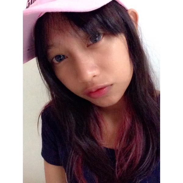 velgawirahman97's Profile Photo