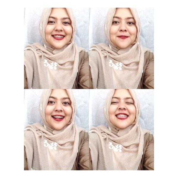 vannykanza's Profile Photo