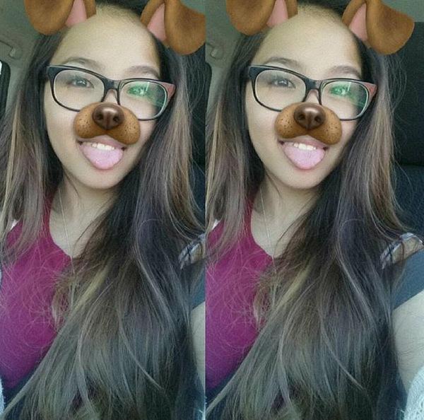 alyssamayedee's Profile Photo