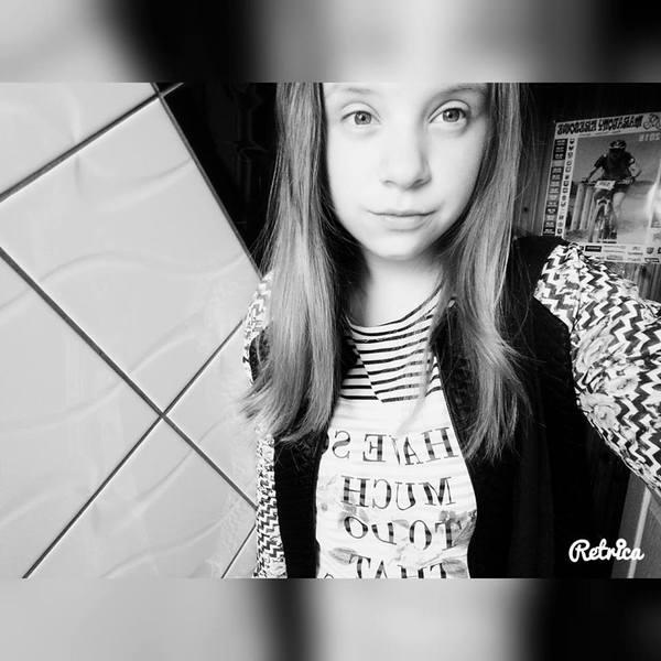 Niebieska7890's Profile Photo