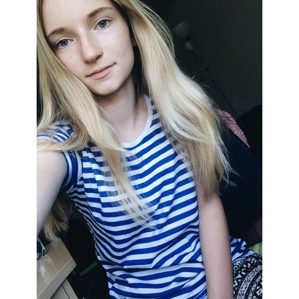 baadgirlx's Profile Photo