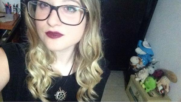 marti_magna's Profile Photo