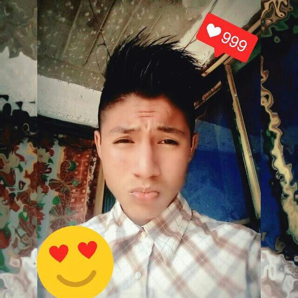 OscarAsiiNomazz's Profile Photo