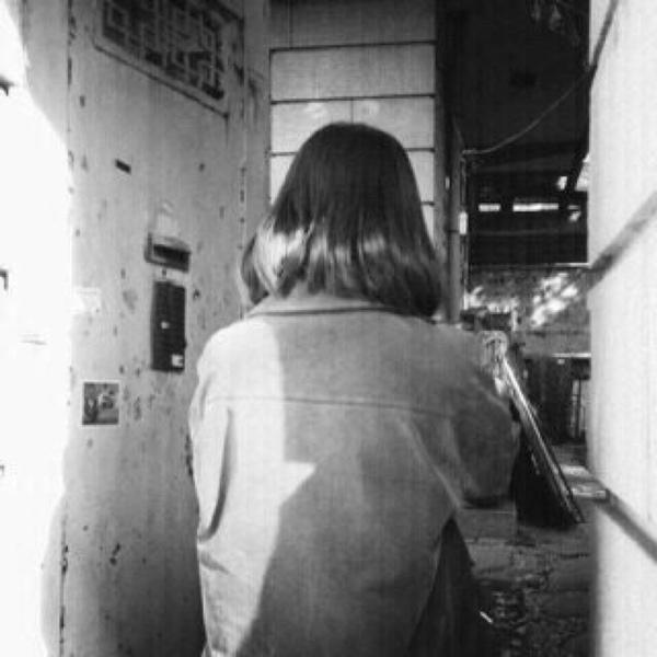 reef__12's Profile Photo