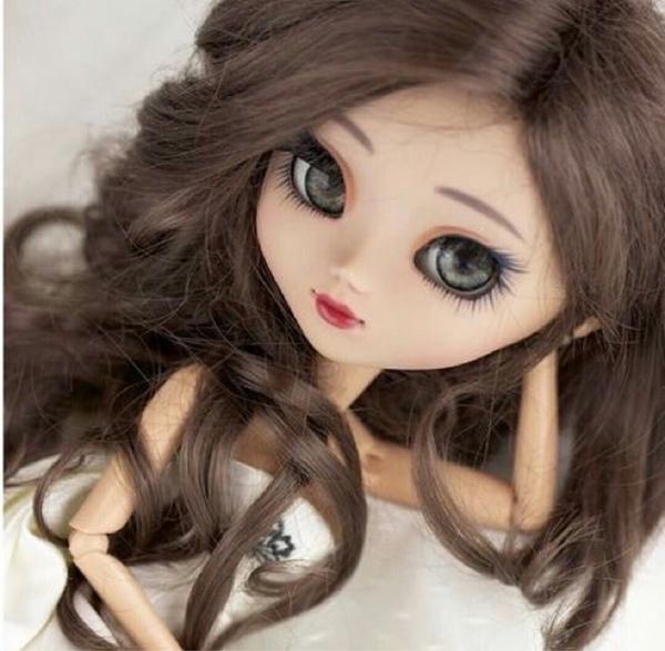 ayaalobaidy's Profile Photo
