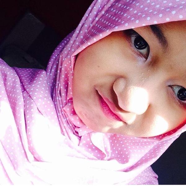 Tiasabilaa's Profile Photo
