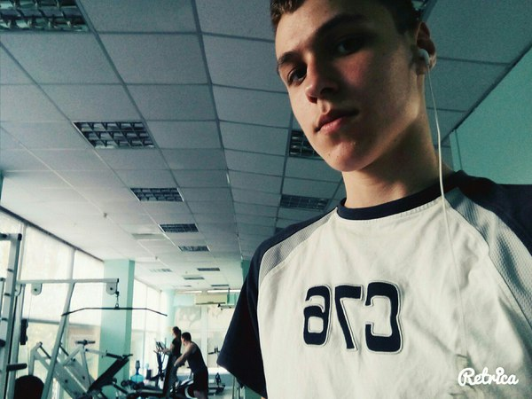 loryk575's Profile Photo