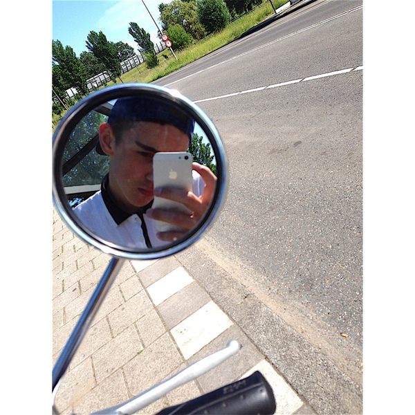 jusd_'s Profile Photo