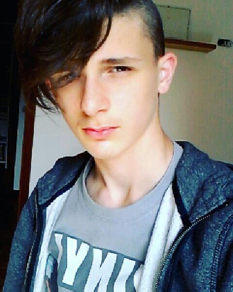 dadymazz's Profile Photo