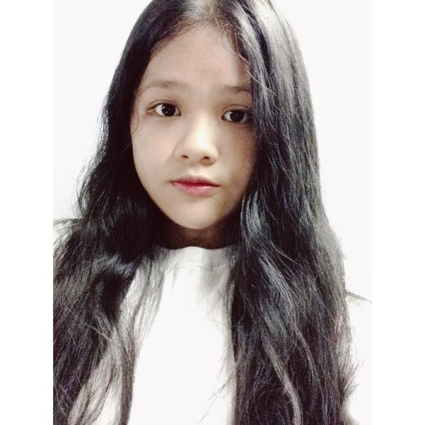 Tram_2806's Profile Photo