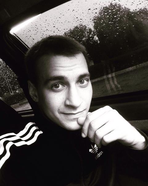 Dobrezha's Profile Photo