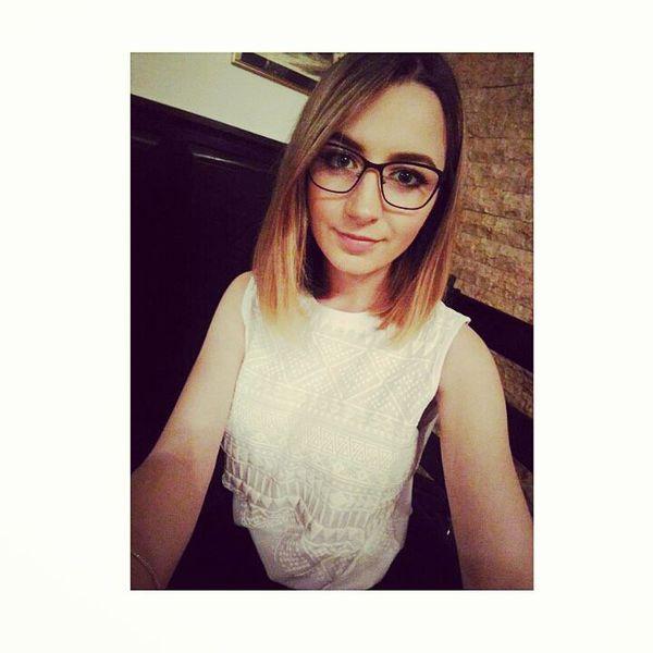 EliBwai's Profile Photo
