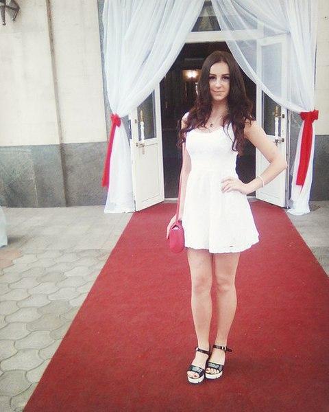Katyusha2999's Profile Photo