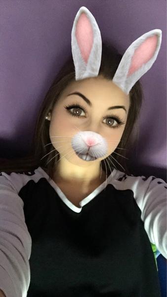 Widzia's Profile Photo