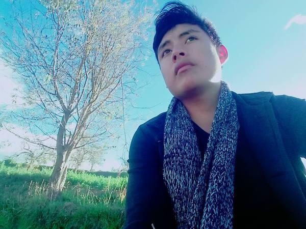 SencilloEC's Profile Photo