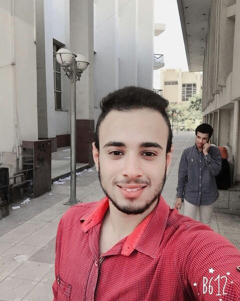 zezozazoua97's Profile Photo