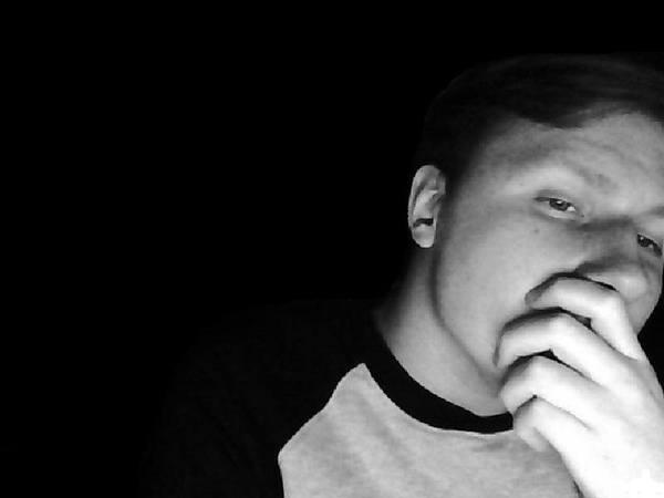 smutnawyask's Profile Photo