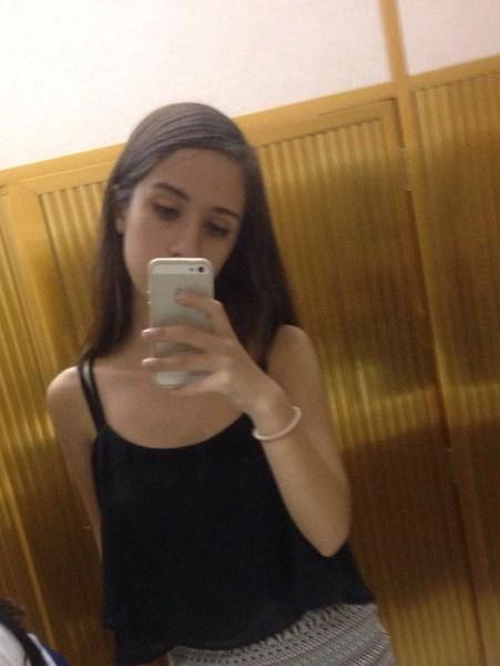 PaolaOdair's Profile Photo