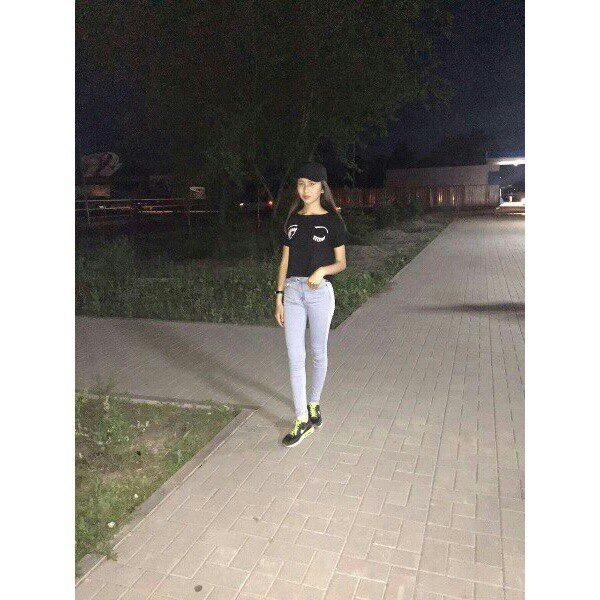 amin0501's Profile Photo