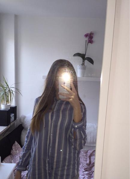 amelieschaffr's Profile Photo