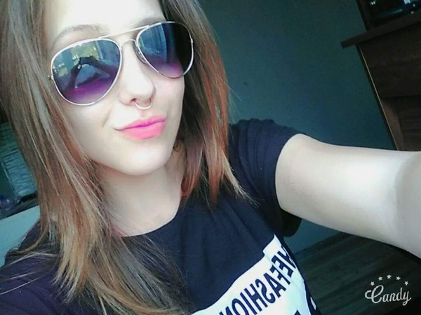 Madzia12309's Profile Photo