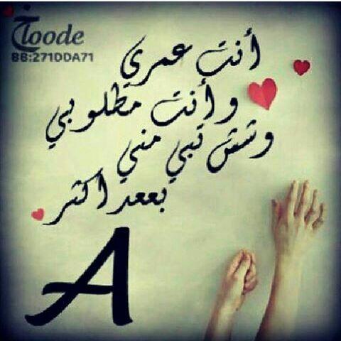 Alawi555's Profile Photo