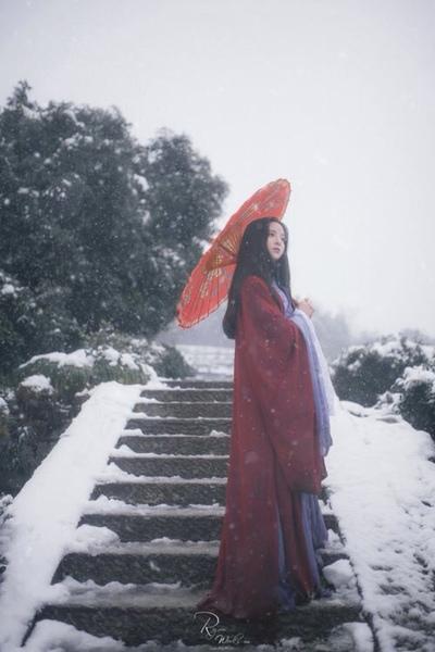 Anha__'s Profile Photo