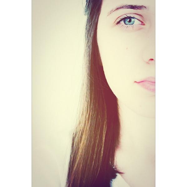asdfghbll's Profile Photo