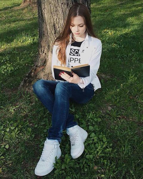 leyxez's Profile Photo