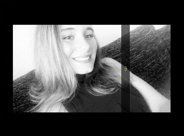 Natasa_Krstic's Profile Photo