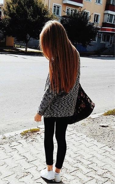 lizza_888's Profile Photo