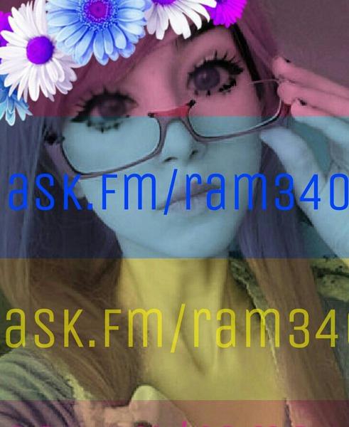 ram340's Profile Photo