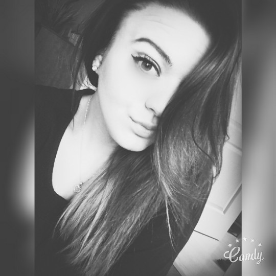 Aureliaxd's Profile Photo