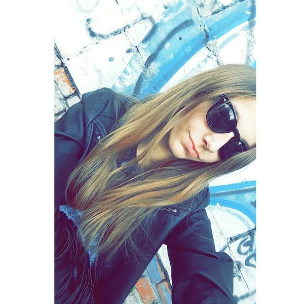 Olcia801's Profile Photo