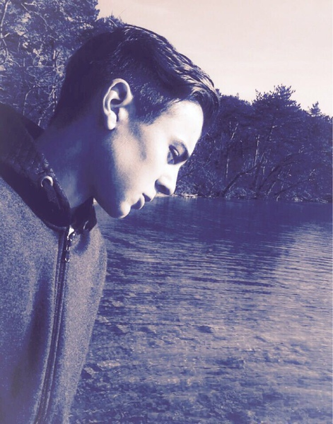 livio___'s Profile Photo