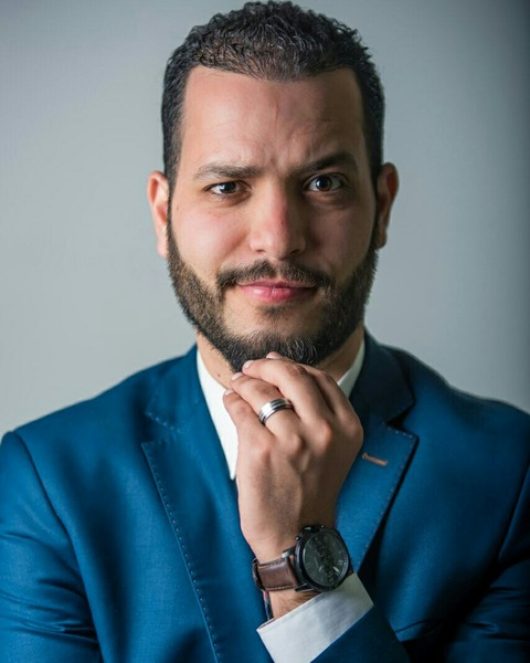 Bawendi's Profile Photo