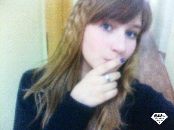 id241017014's Profile Photo