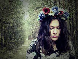mysiarodzinka's Profile Photo