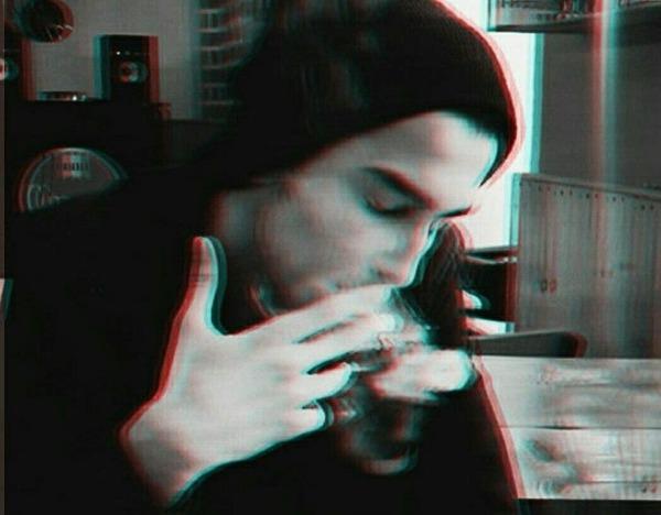 luiv_1's Profile Photo