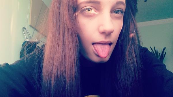 Naciullkaa's Profile Photo