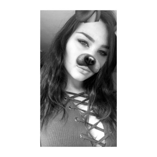danaa_1812's Profile Photo